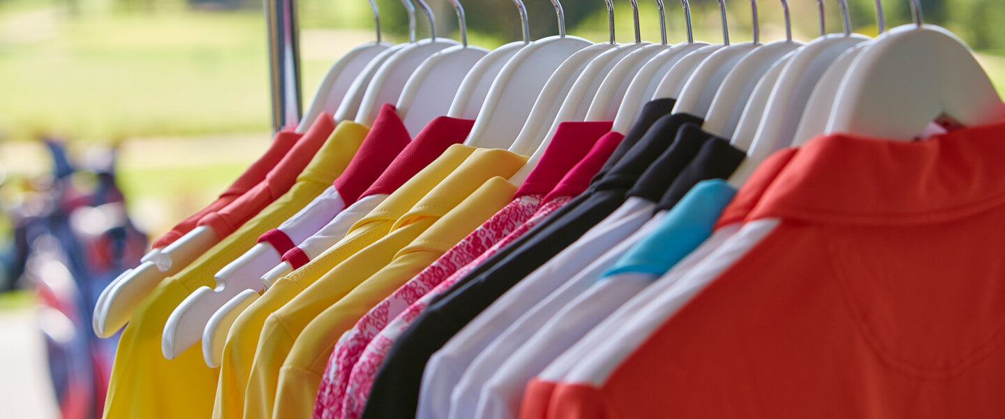 buy golf clothing melbourne