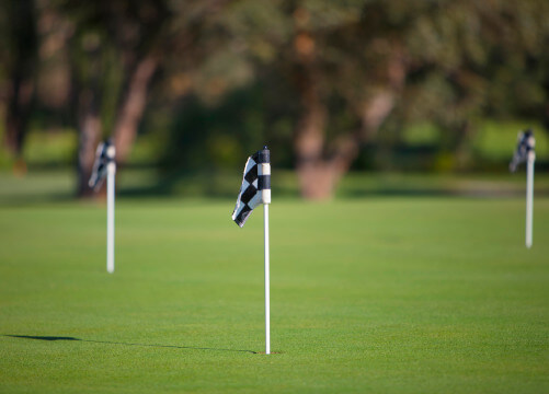 golf classes in melbourne
